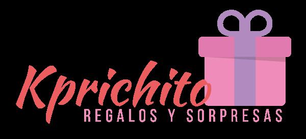 Kprichito Regalos y Sorpresas